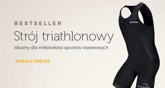 903ac4474e Wszystko na rower - wybierz dobry strój na rower - Centrosport.com.pl
