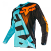 KOSZULKA MOTOCROSS / DOWNHILLOWA | BLUZA ENDURO / MTB / BMX - Fox